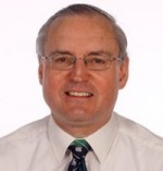 Professor  Robert Carachi